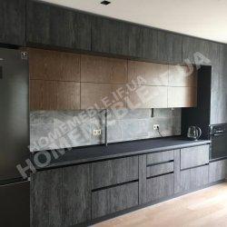 mdf-acryl-fasad